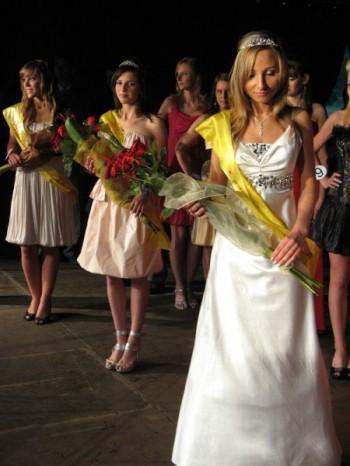 Miniatura zdjęcia: Wybory Miss Lubska 31.05.09_Obraz153.jpg