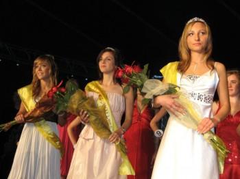 Miniatura zdjęcia: Wybory Miss Lubska 31.05.09_Obraz156.jpg