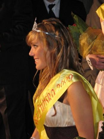 Miniatura zdjęcia: Wybory Miss Lubska 31.05.09_Obraz165.jpg