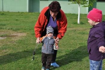 Miniatura zdjęcia: 30.04.2015 Tuchola - zajęcia z instruktorami_DSC_0118.jpg