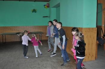 Miniatura zdjęcia: 28.04.2015 Break dance - Białków_DSC_0030.jpg