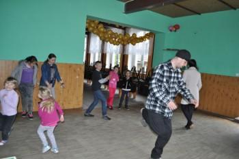 Miniatura zdjęcia: 28.04.2015 Break dance - Białków_DSC_0032.jpg
