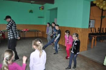 Miniatura zdjęcia: 28.04.2015 Break dance - Białków_DSC_0037.jpg