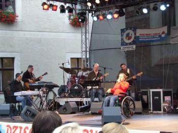 Miniatura zdjęcia: 04.07.08 Koncert Galowy Dzieci Europy-Europakinder LUBSKO_final084.JPG