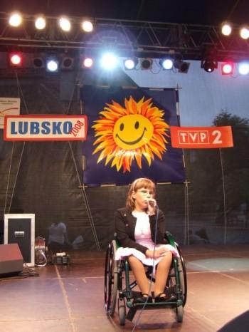 Miniatura zdjęcia: 04.07.08 Koncert Galowy Dzieci Europy-Europakinder LUBSKO_final0816.JPG