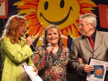 Miniatura zdjęcia: 04.07.08 Koncert Galowy Dzieci Europy-Europakinder LUBSKO_final0821.JPG