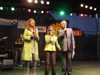 Miniatura zdjęcia: 04.07.08 Koncert Galowy Dzieci Europy-Europakinder LUBSKO_final0822.JPG