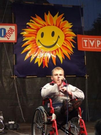 Miniatura zdjęcia: 04.07.08 Koncert Galowy Dzieci Europy-Europakinder LUBSKO_final0826.JPG