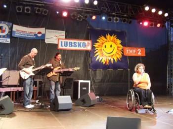 Miniatura zdjęcia: 04.07.08 Koncert Galowy Dzieci Europy-Europakinder LUBSKO_final0833.JPG