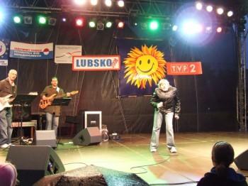 Miniatura zdjęcia: 04.07.08 Koncert Galowy Dzieci Europy-Europakinder LUBSKO_final0836.JPG