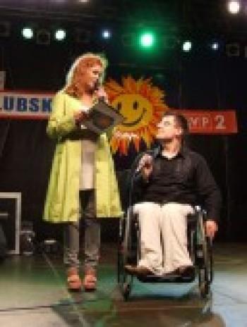 Miniatura zdjęcia: 04.07.08 Koncert Galowy Dzieci Europy-Europakinder LUBSKO_final0841.JPG