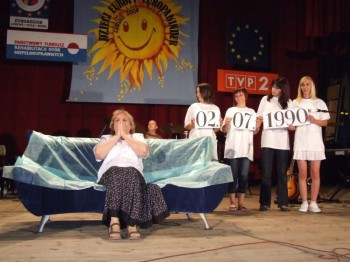 Miniatura zdjęcia: 02.07.08 Dzieci Europy-Europakinder _dz22.JPG