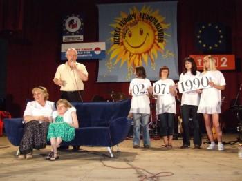 Miniatura zdjęcia: 02.07.08 Dzieci Europy-Europakinder _dz24.JPG