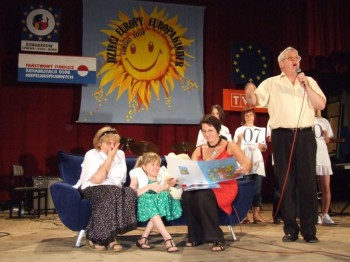 Miniatura zdjęcia: 02.07.08 Dzieci Europy-Europakinder _dz25.JPG