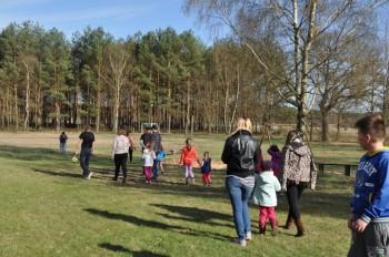 Miniatura zdjęcia: 16.04.2015 Aktywizacja świetlic wiejskich - zajęcia z instruktorami - Dąbrowa_dsc_0116.jpg