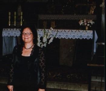 Miniatura zdjęcia: Festiwal Muzyki Kameralnej i Organowej Lubsko 2005_20rg05.jpg
