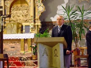 Miniatura zdjęcia: Festiwal Muzyki Kameralnej i Organowej Lubsko 2006_filharmonia067.jpg
