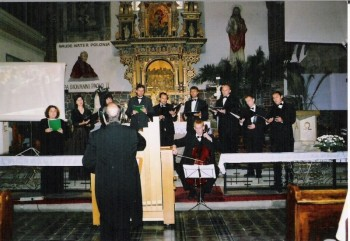 Miniatura zdjęcia: Festiwal Muzyki Kameralnej i Organowej Lubsko 2004_fest5.jpg