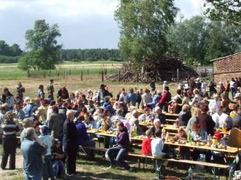 Miniatura zdjęcia: DZIECI EUROPY>Osiek City< 27.06.07_osiekDSCF626912.JPG