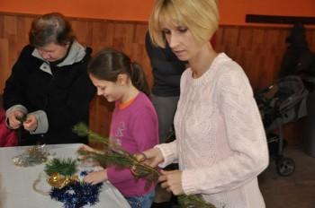 Miniatura zdjęcia: 5.12.2015 Mikołajki w Mokrej_DSC_0256.jpg