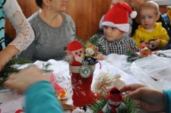 Miniatura zdjęcia: 5.12.2015 Mikołajki w Mokrej_DSC_0285.jpg