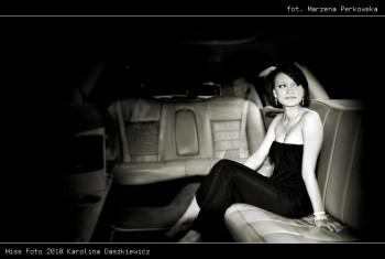 Miniatura zdjęcia: MISS FOTO 2010 - KAROLINA DASZKIEWICZ_DSC_0013.jpg