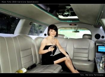 Miniatura zdjęcia: MISS FOTO 2010 - KAROLINA DASZKIEWICZ_DSC_0110.jpg