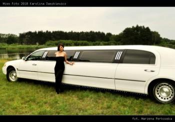 Miniatura zdjęcia: MISS FOTO 2010 - KAROLINA DASZKIEWICZ_DSC_0150.jpg