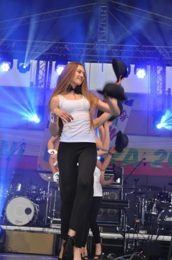 Miniatura zdjęcia: Gala wyborów Miss Lubska 2013_457.JPG